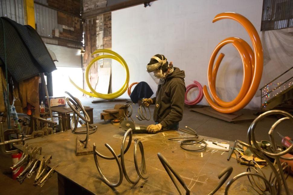 john-clement-sculptures.jpg