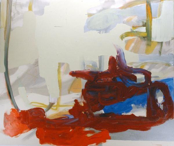 3_1gg_oil_on_canvas_64x77_22__014.jpg