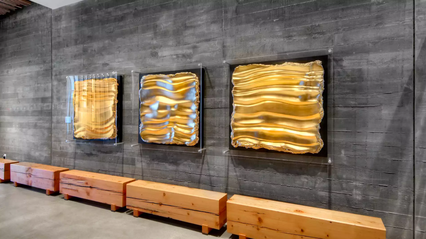 John Breed, Golden Wave - Potrero, San Francisco.png