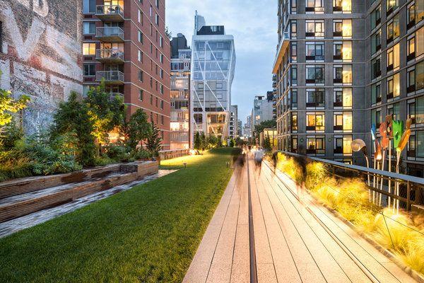 new-york-highline.jpg