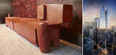 art-display-abington-house-rental-building-chelsea-e1422224547468.jpg