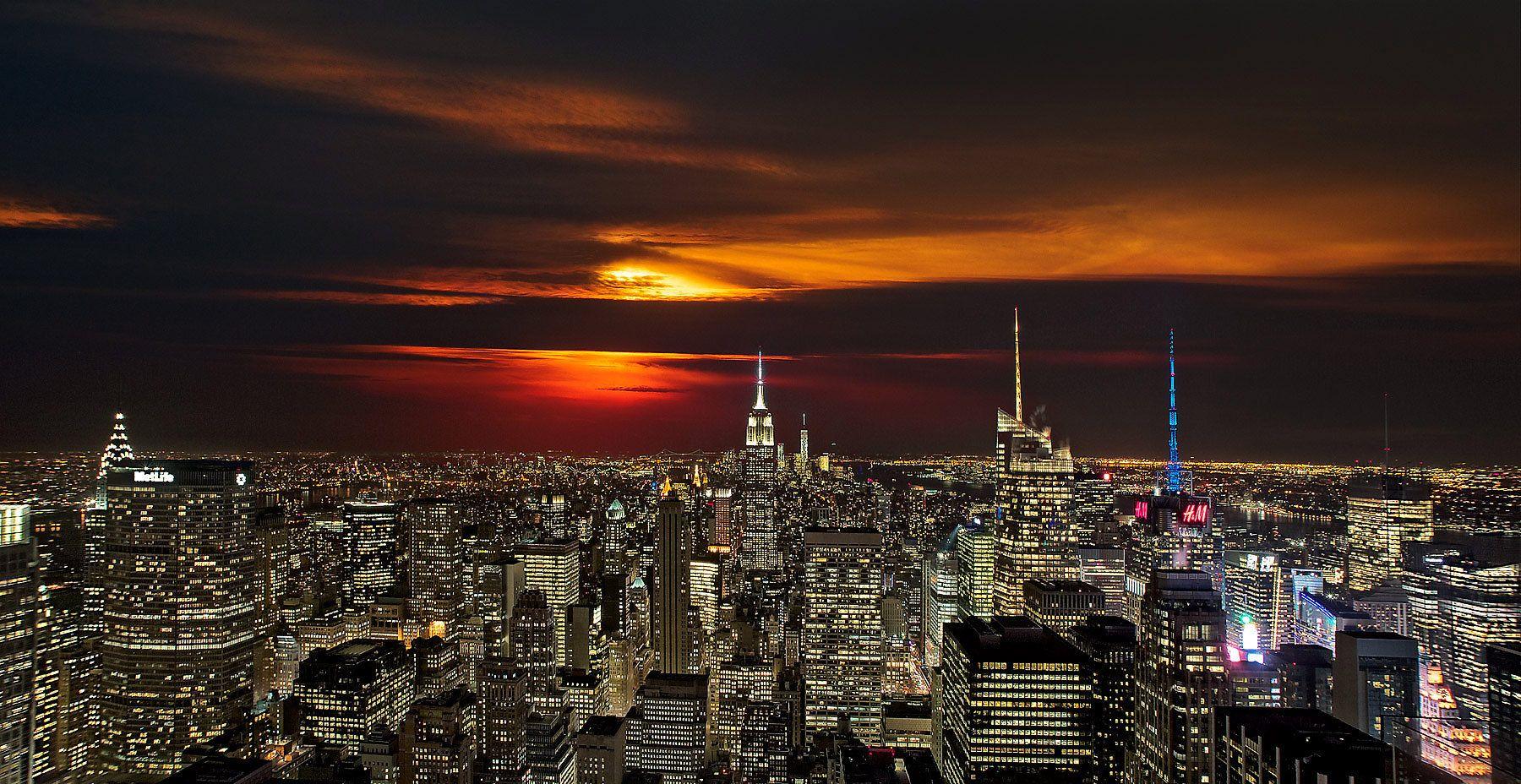 1skyline_sunset.jpg