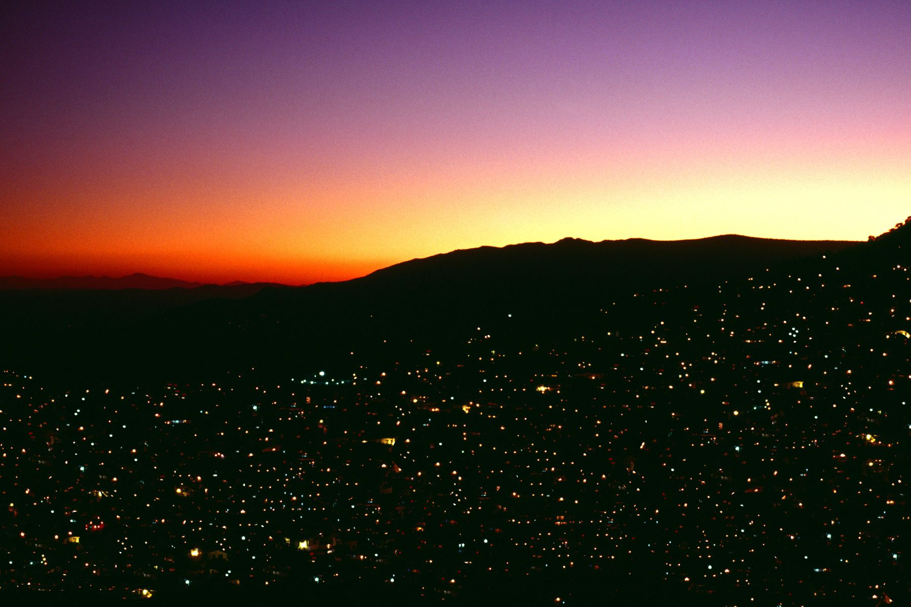 1taxco_mexico.jpg