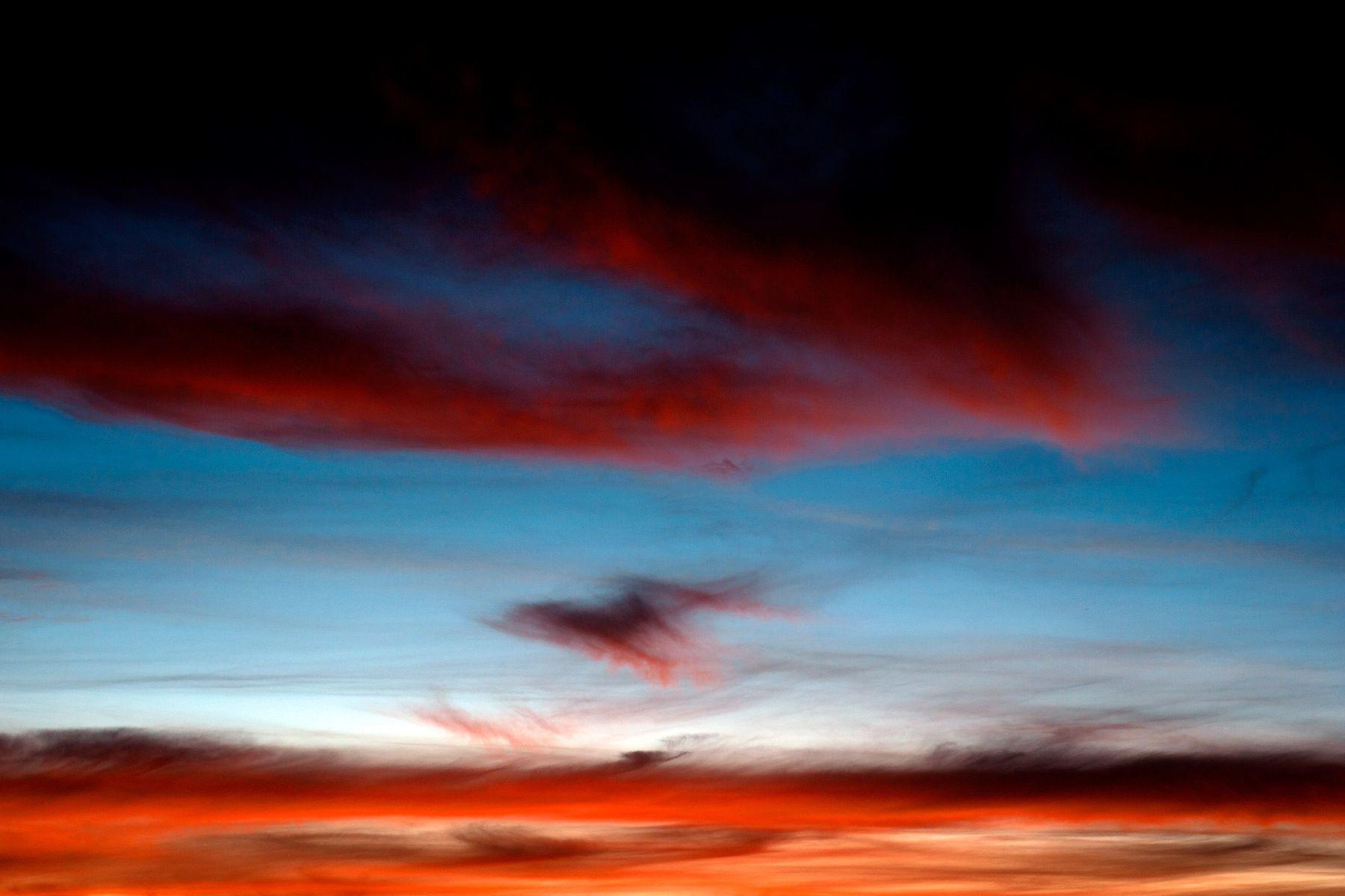 1yosemite_sunset_2.jpg