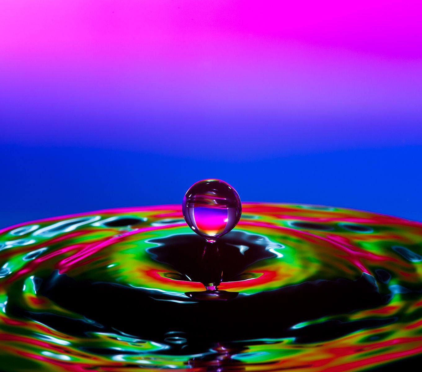 1fluidity_03.jpg