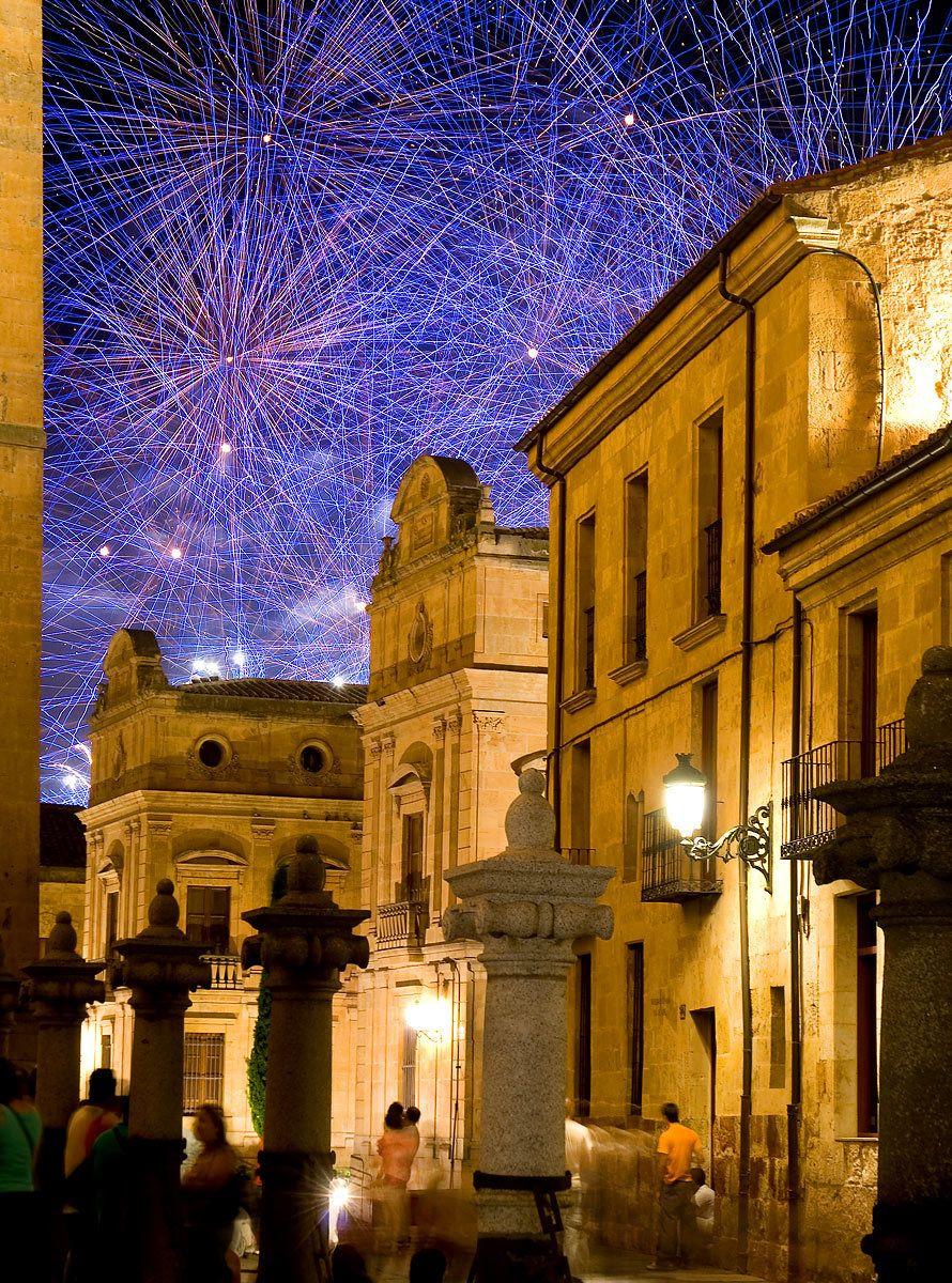 1salamanca_fireworks.jpg