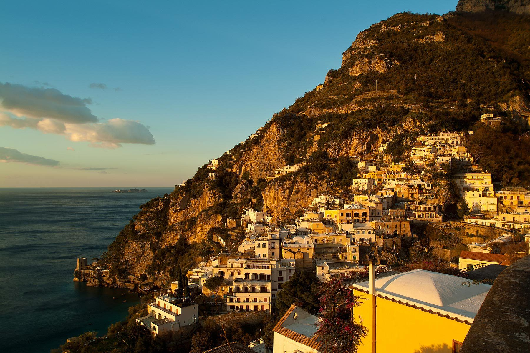 1travel_positano_2.jpg