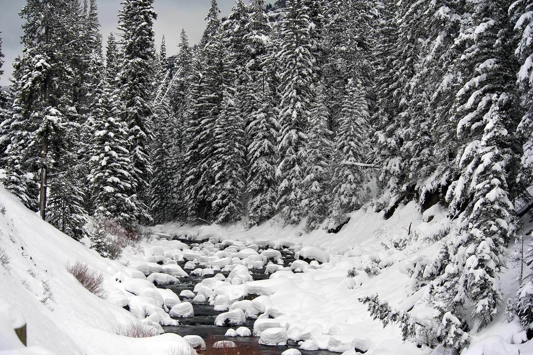1yellowstone_snow_river.jpg