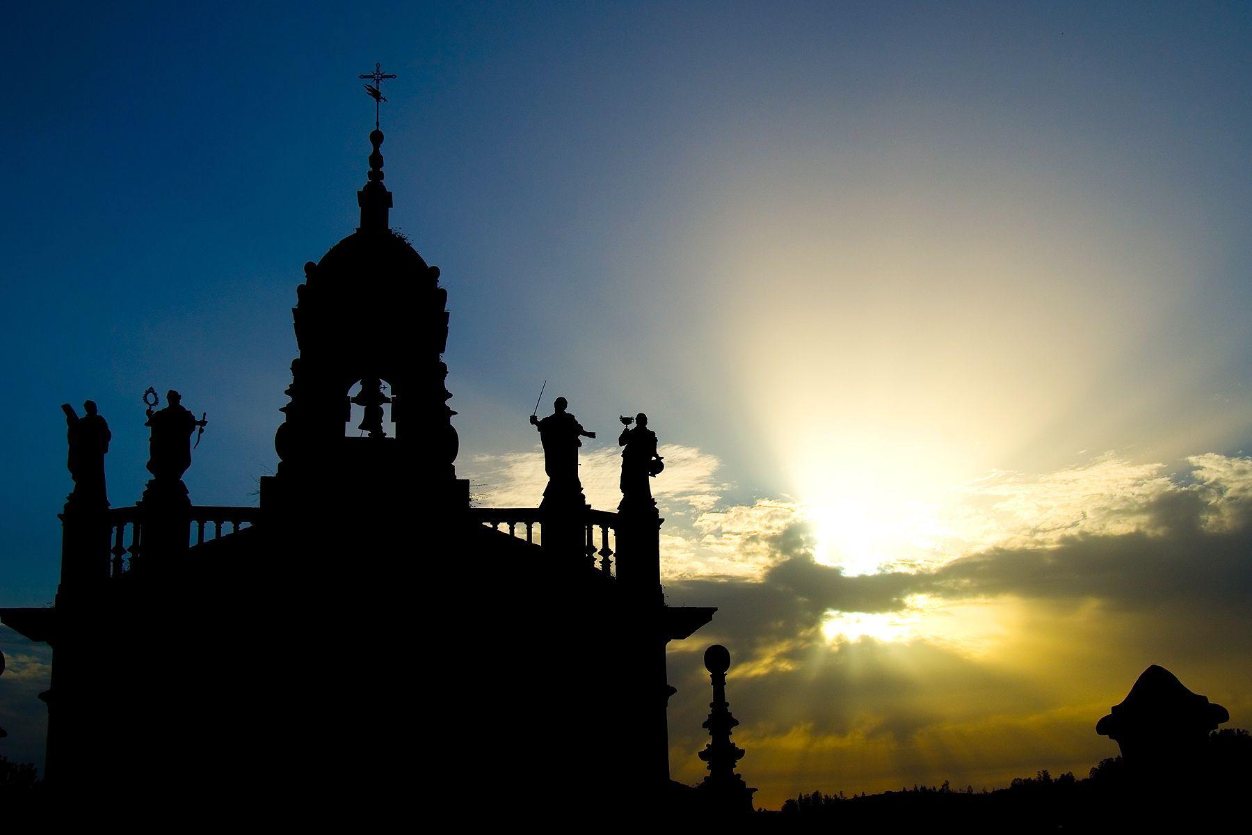1santiago_cathedral.jpg