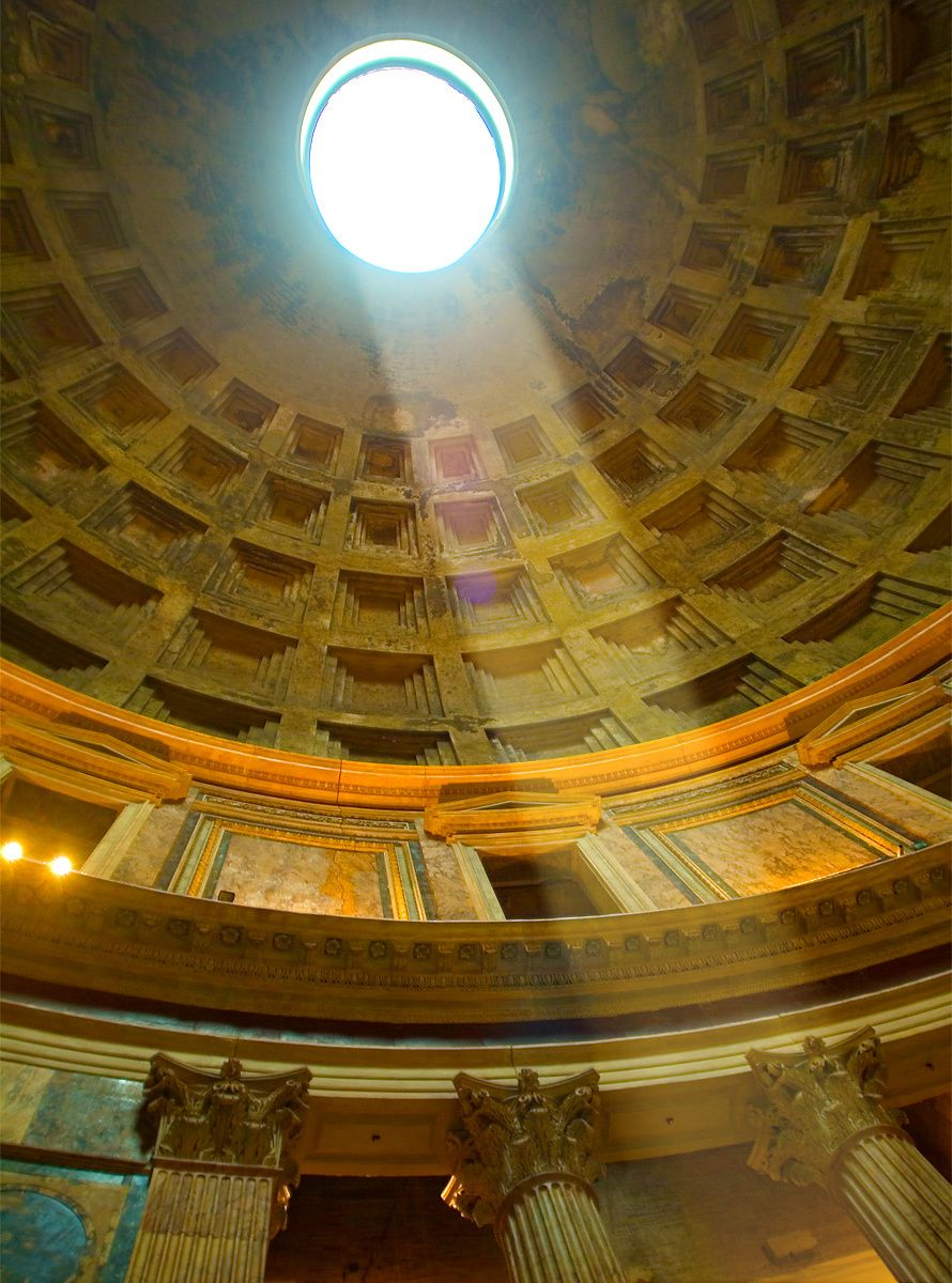 1pantheon_interior_ray.jpg