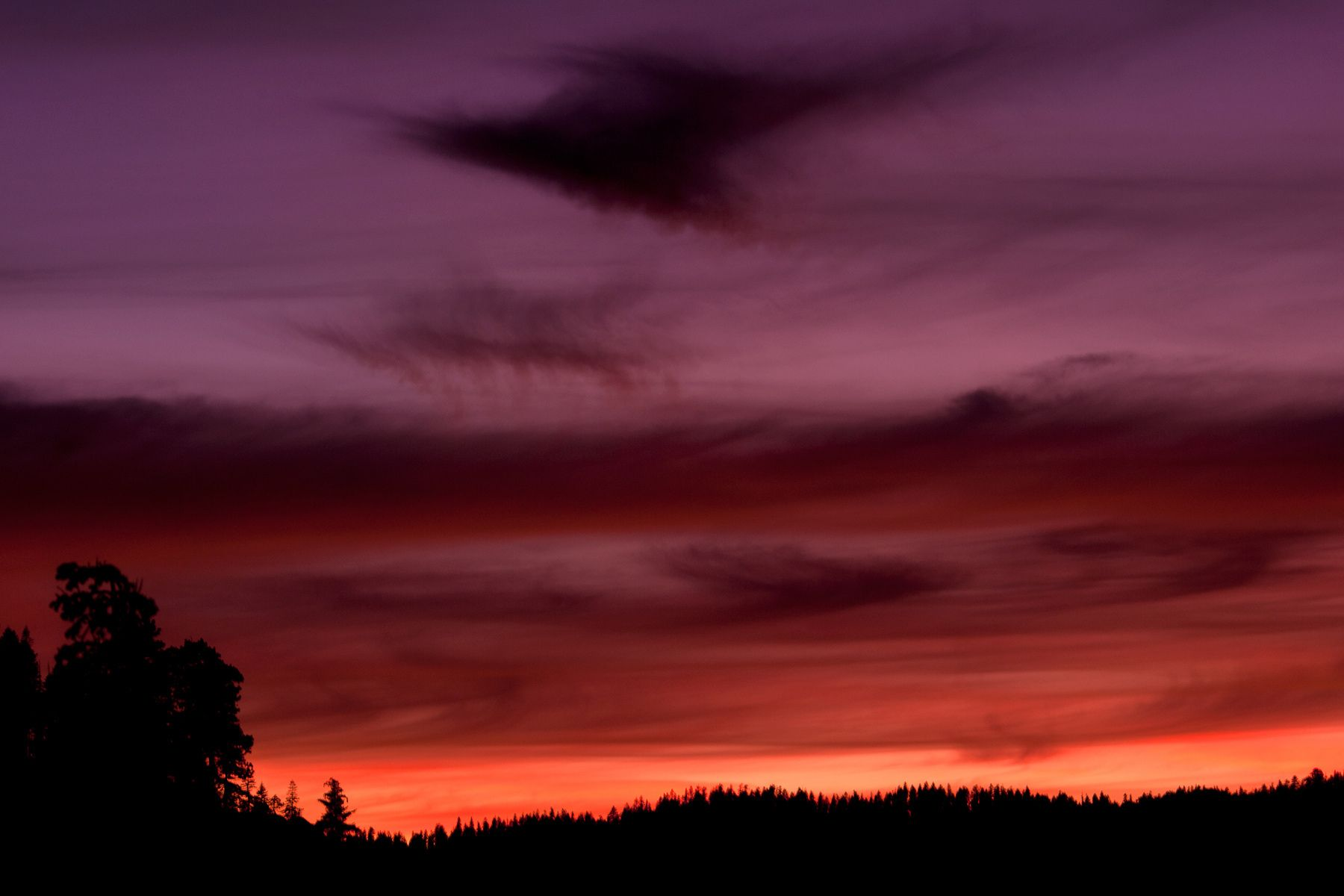 1yosemite_sunset.jpg