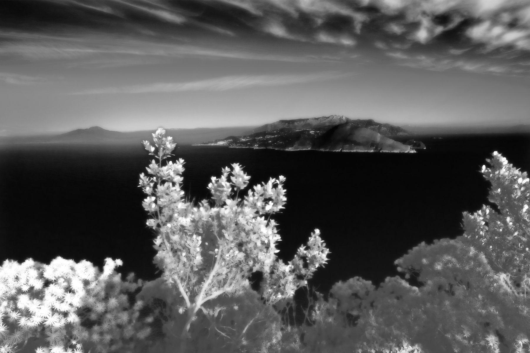 1mtvesuvius_infrared.jpg