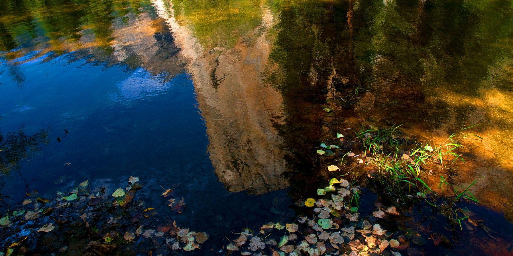 1elcap_reflection.jpg