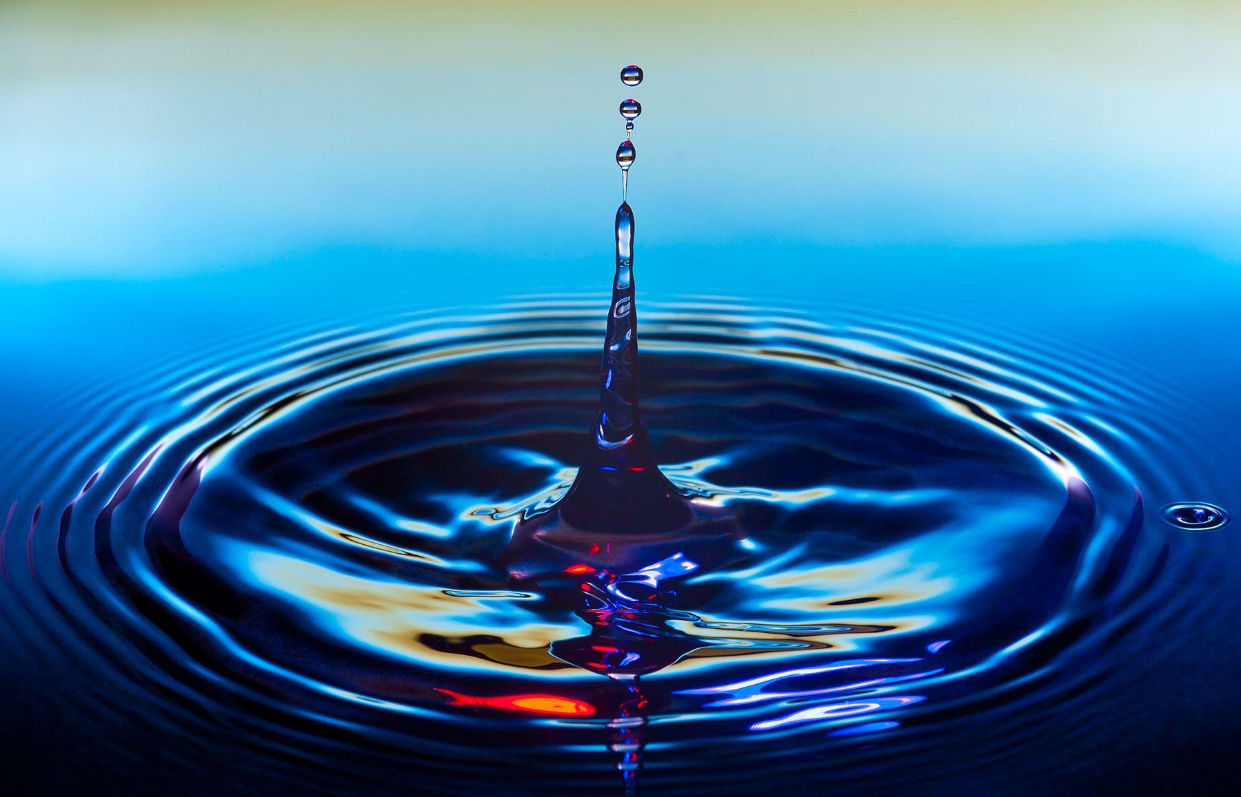 1fluidity_05.jpg