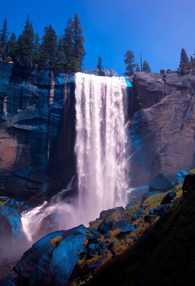 1yosemite_falls.jpg