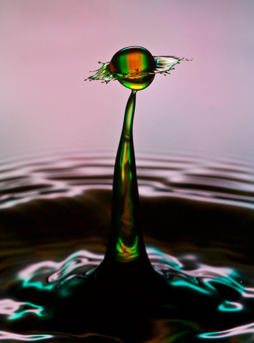 1splash_03.jpg