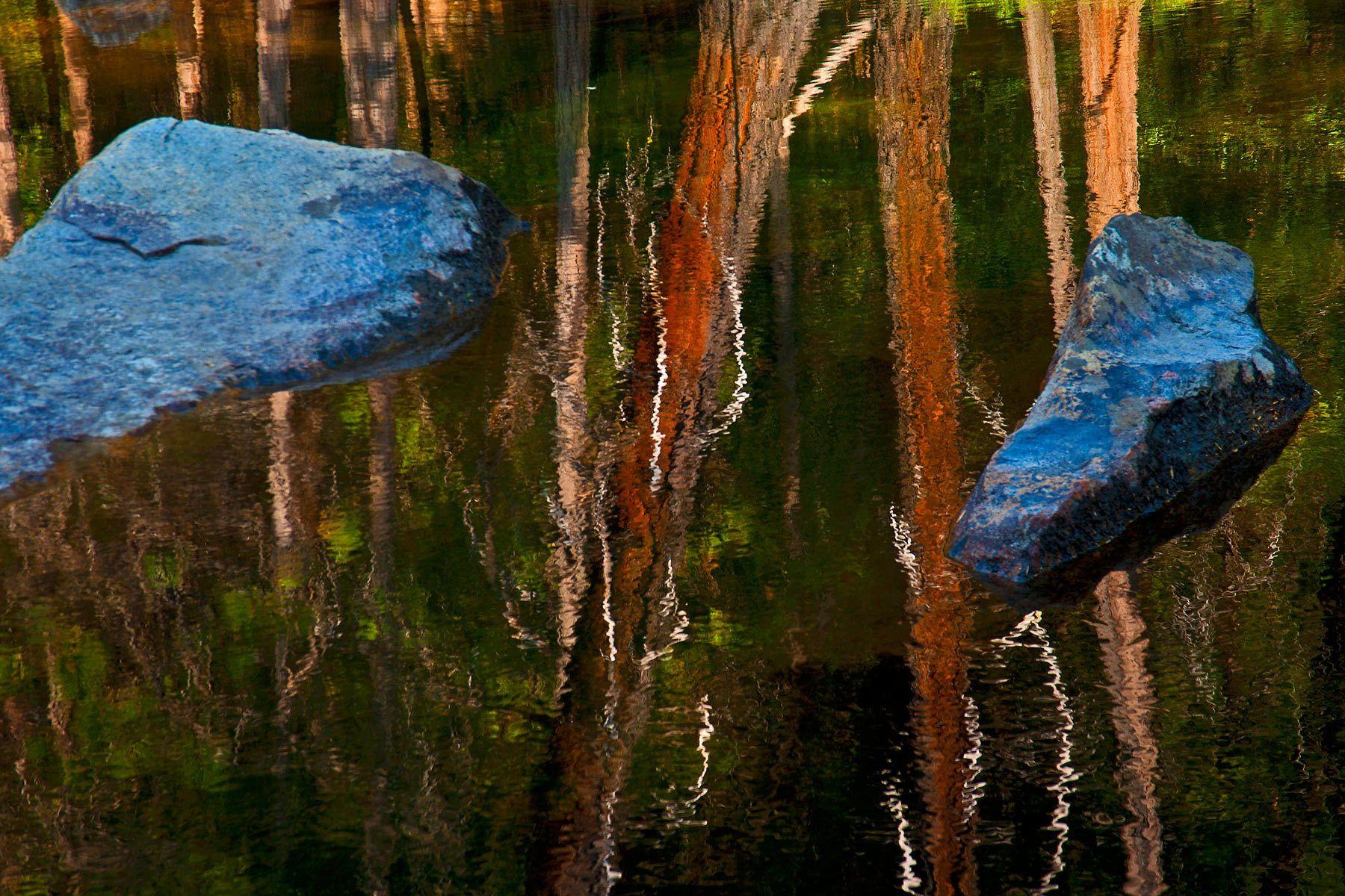 1water_reflection.jpg