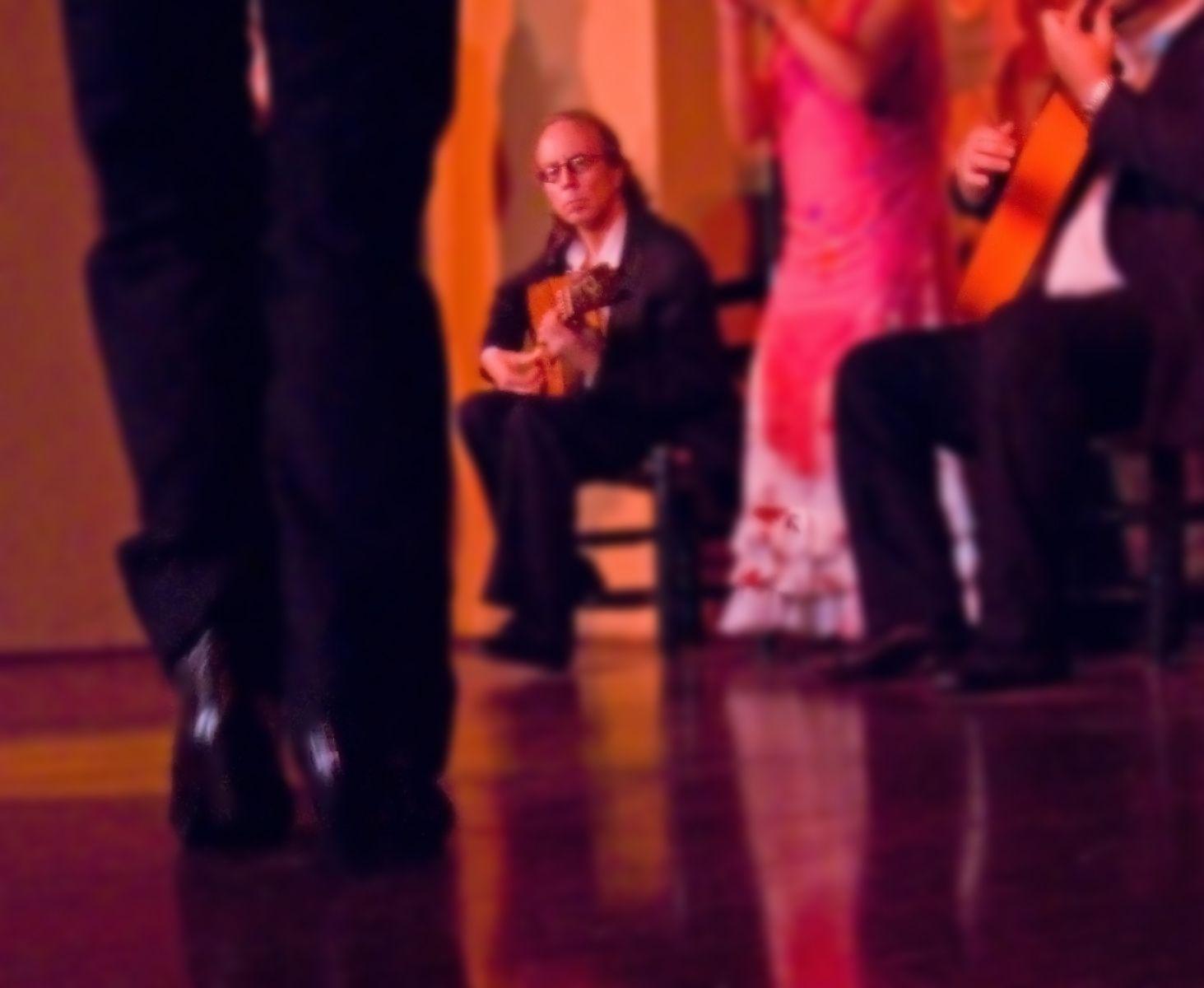 1seville_flamenco_2.jpg