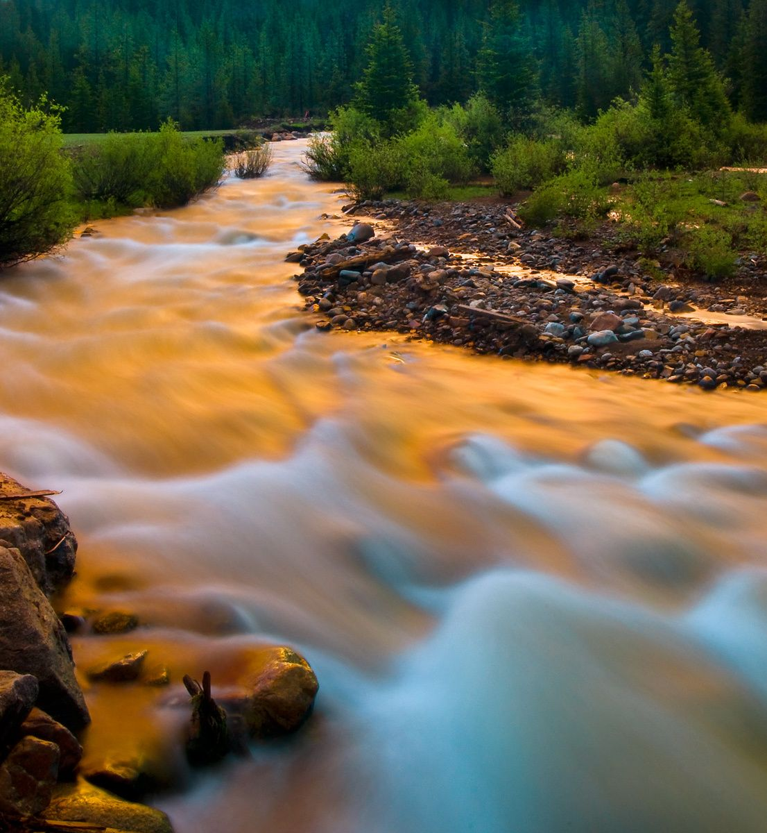 1yellowstone_fastcreek.jpg