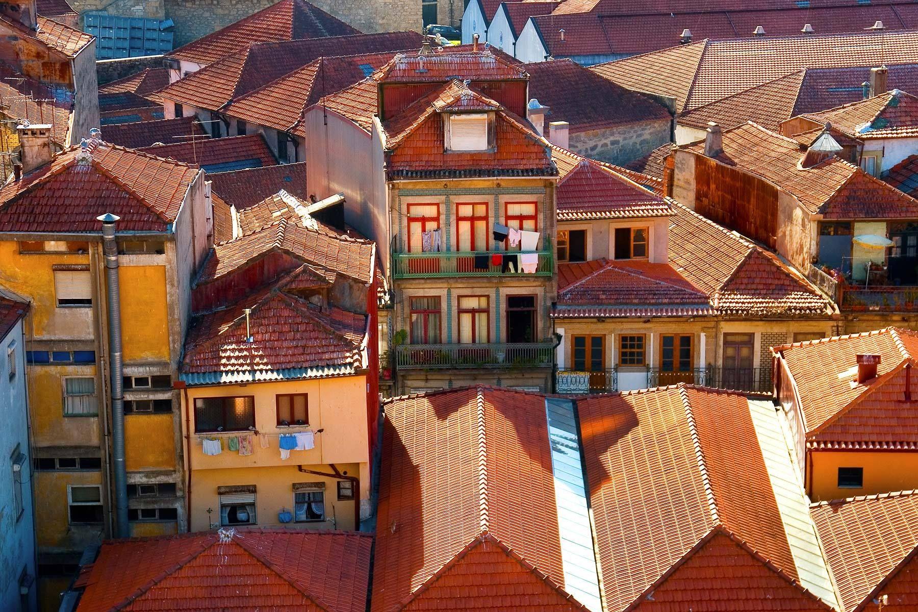 1porto_houses.jpg