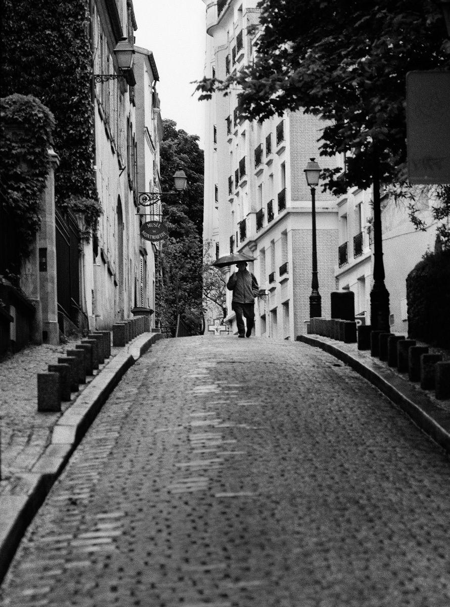 1montmartre_manumbrella.jpg