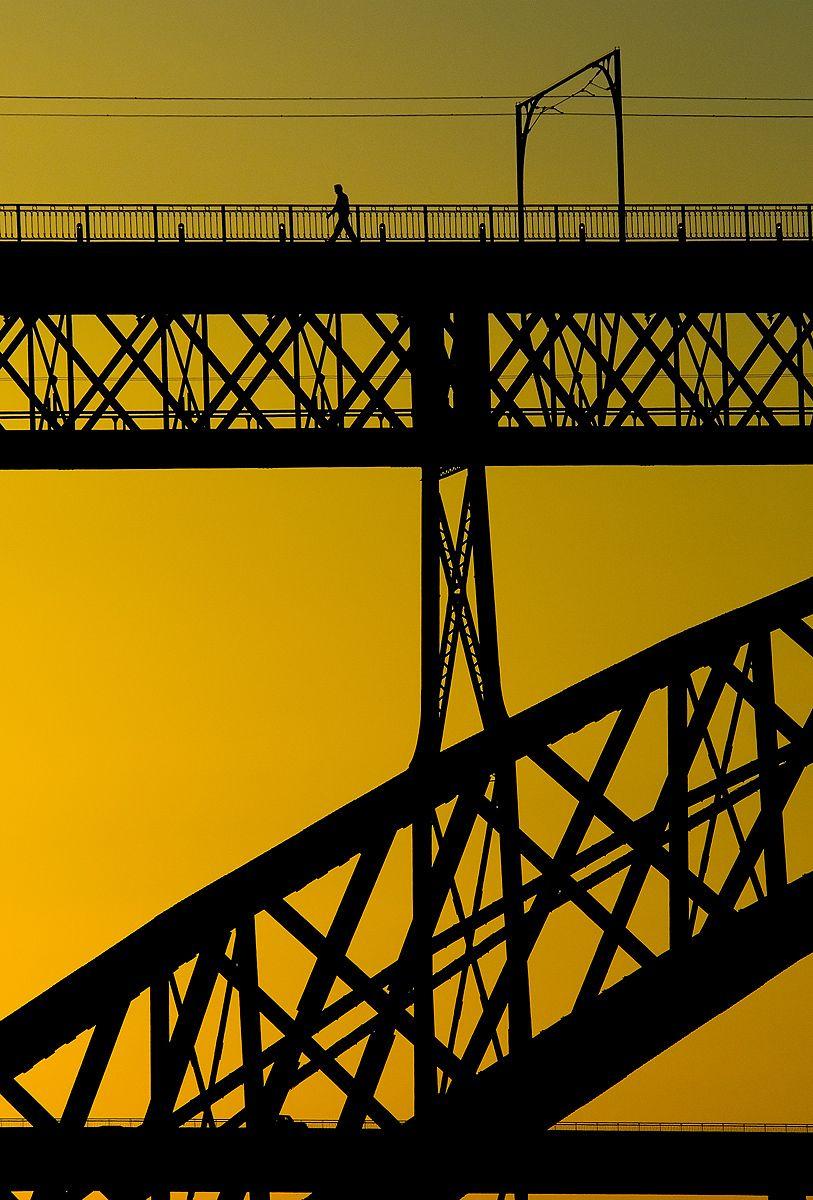 1porto_ponteluis_bridge.jpg