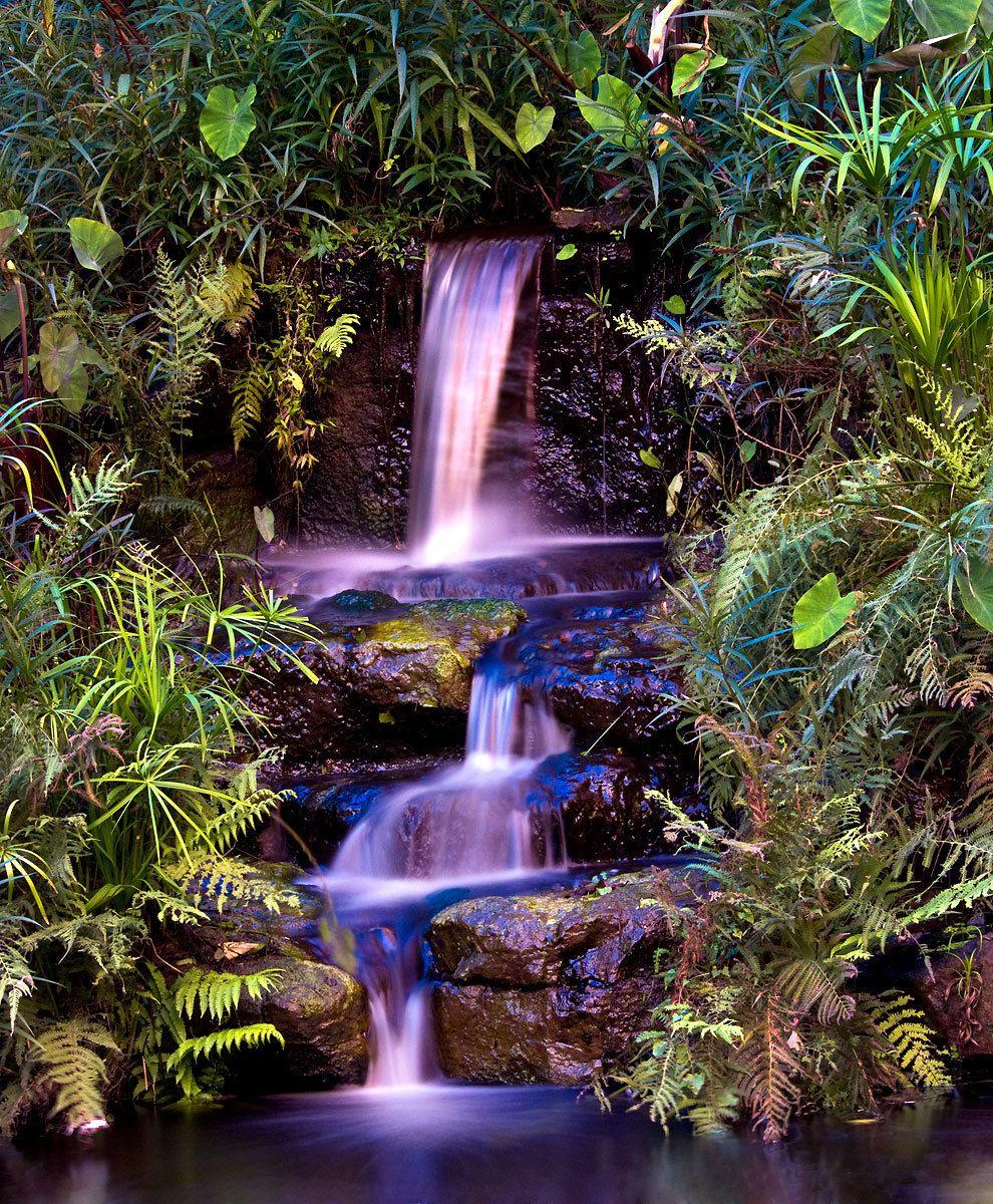 1colorful_waterfall.jpg