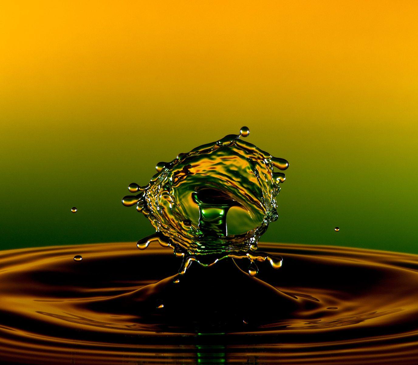 1fluidity_15.jpg