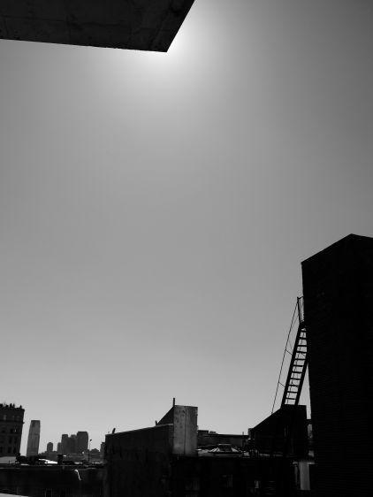 1NYC_2.jpg