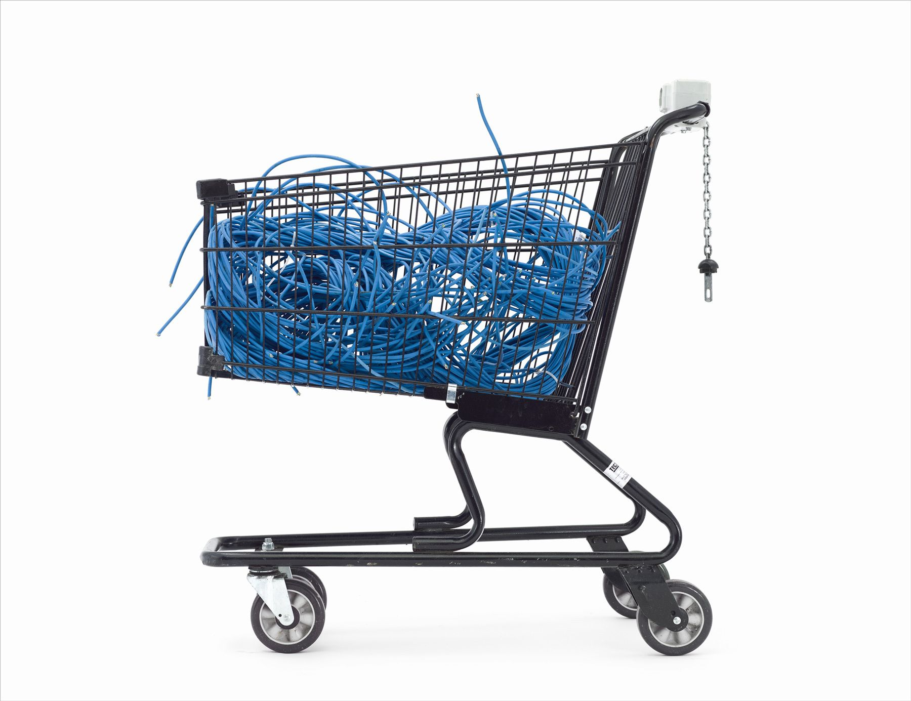 1blue_homeless_cart