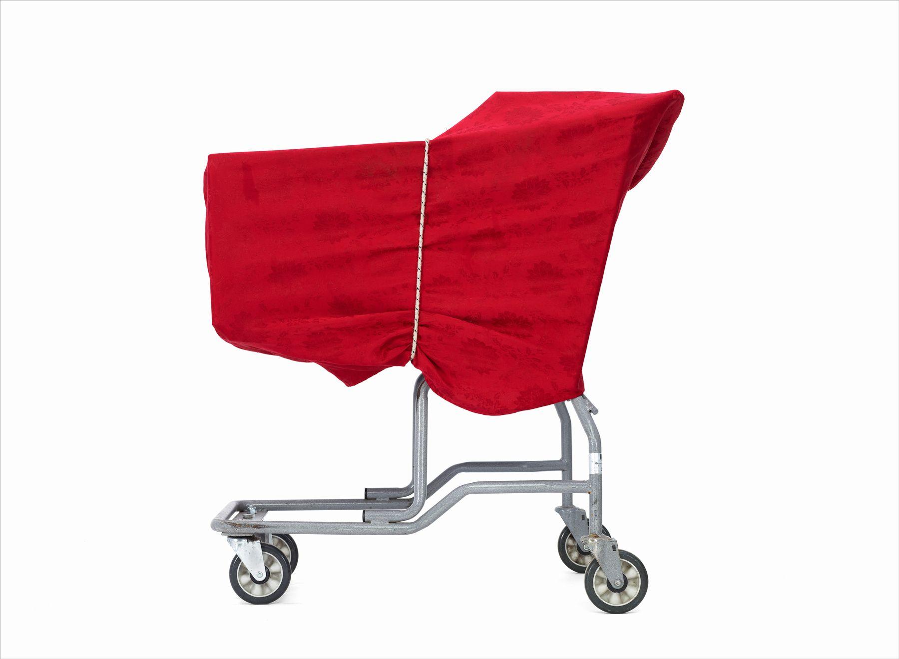 1red_shopping_cart_art