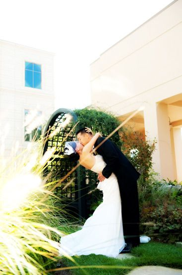 1r42_Weddings_Bride_Groom