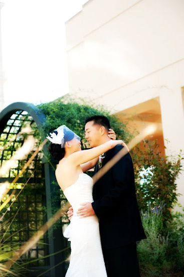 1r43_Weddings_Bride_Groom