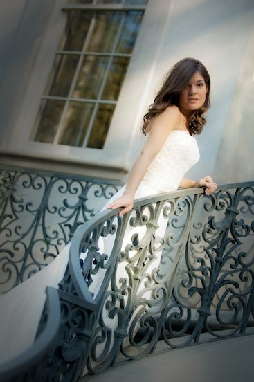 102_Weddings_Fashion