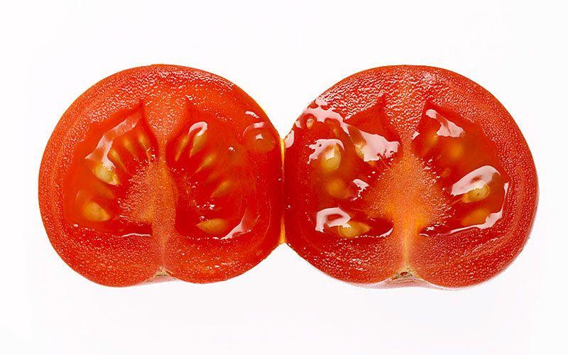 cherry tomato kiyoshi togashi