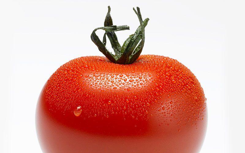 whole tomato kiyoshi togashi