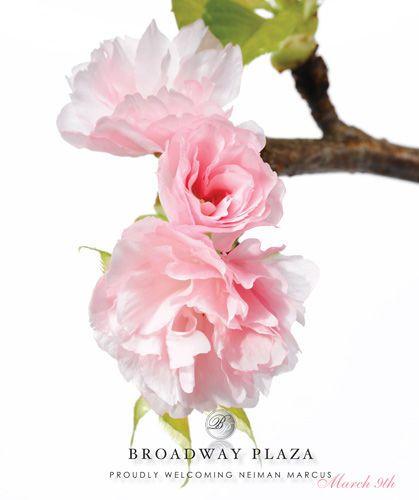 neiman_marcus_cherry_blossom_kiyoshi_togashi