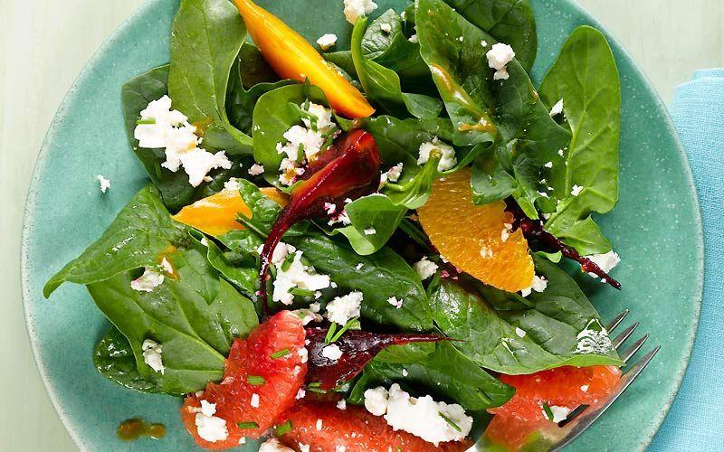 beet salad kiyoshi togashi