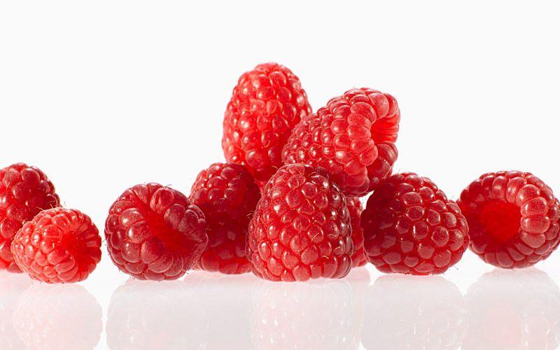 raspberries kiyoshi togashi