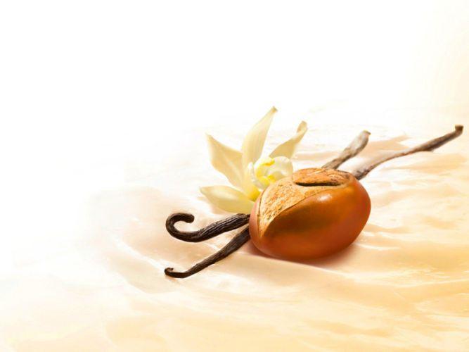 dove nutrium purely pampering shea buitter vanilla kiyoshi togashi