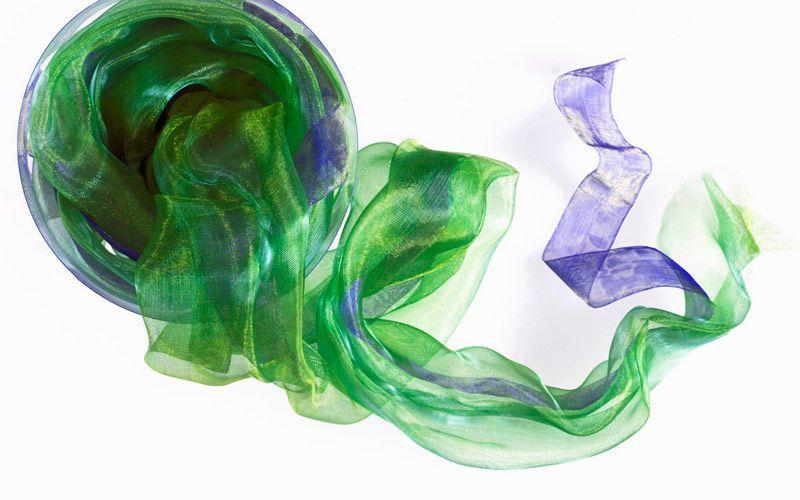 green ribbon kiyoshi togashi