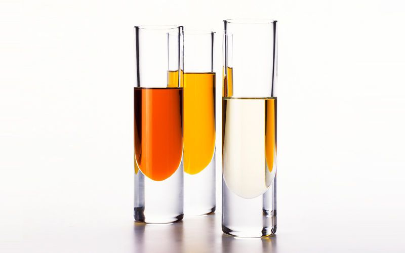olive oil kiyoshi togashi