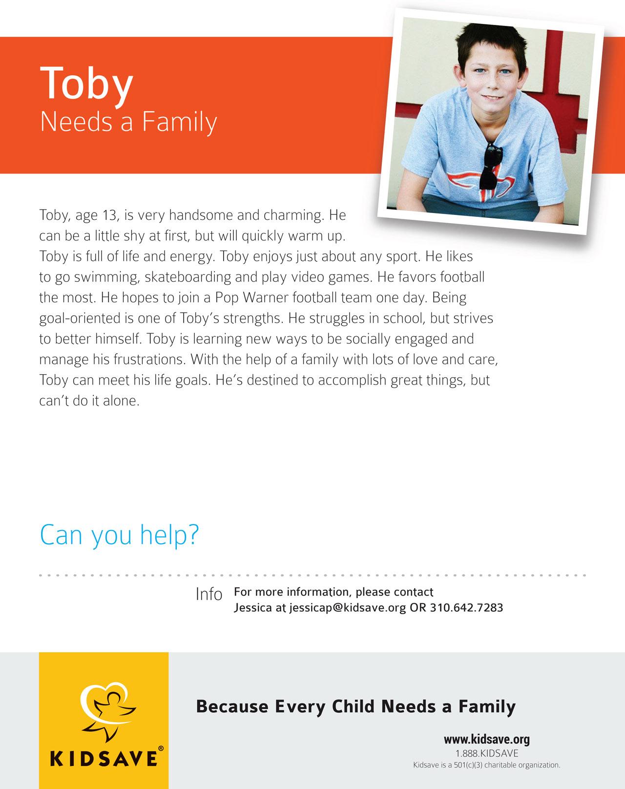 Kidsave Toby.jpg