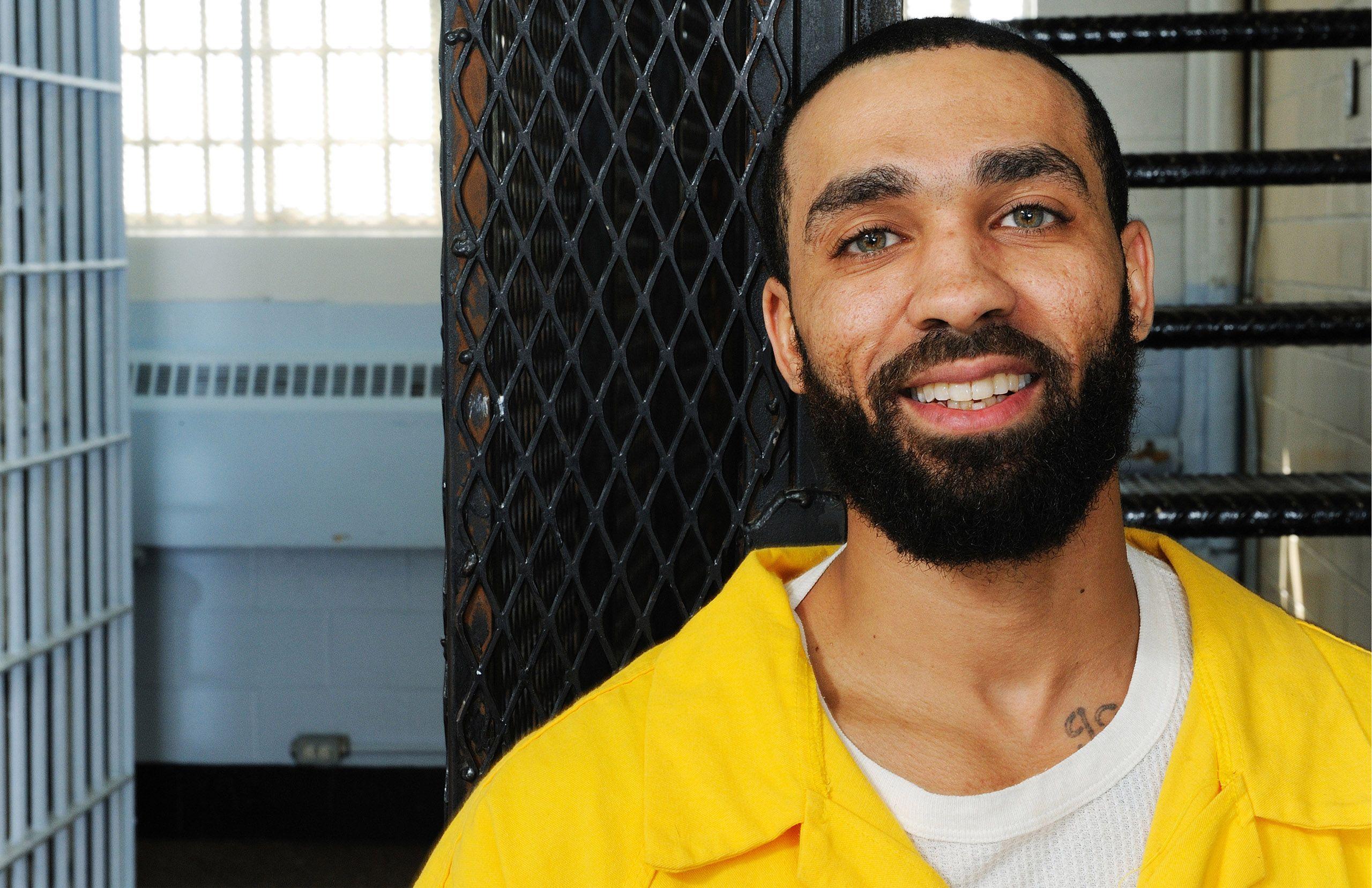 004 Prisoner 11x14.jpg
