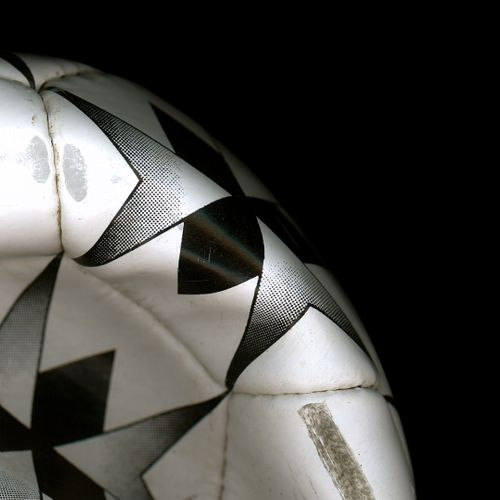 Soccer Ball . detail.jpg
