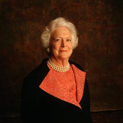 Barbara-Bush.LB.jpg