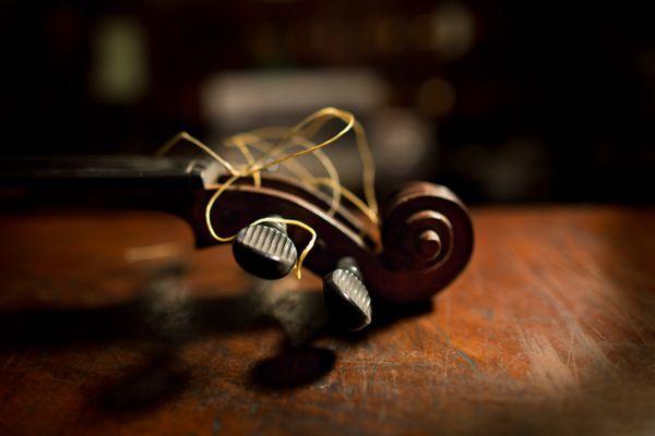 begger violin LR.jpg