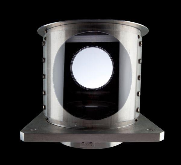 Obscura Lens.jpg