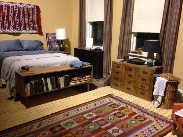 cam's bedroom-1.jpg