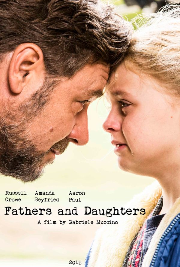 fathers-and-daughters_1468366852.jpg